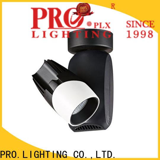 efficient 20w led track light driver with good price for ballroom