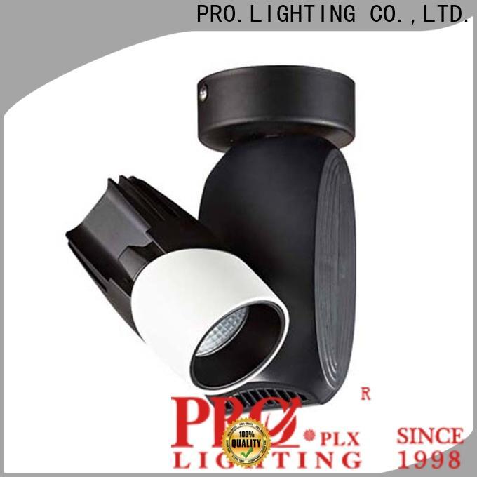 custom modern track lighting kitchen low design for home