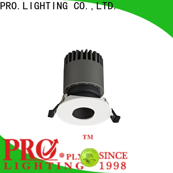 PRO.Lighting modular spot downlight wholesale for shop
