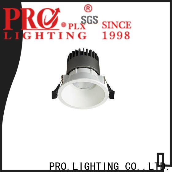 PRO.Lighting custom spot downlight led supplier for ballroom