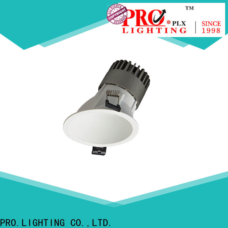 custom Spot Downlight wholesale for stage