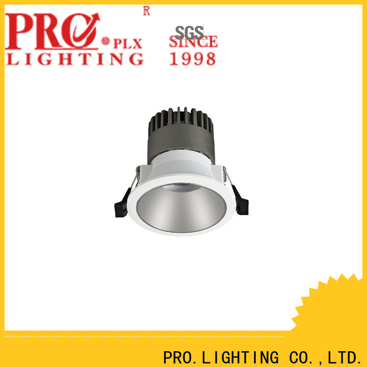 sturdy Spot Downlight personalized for ballroom