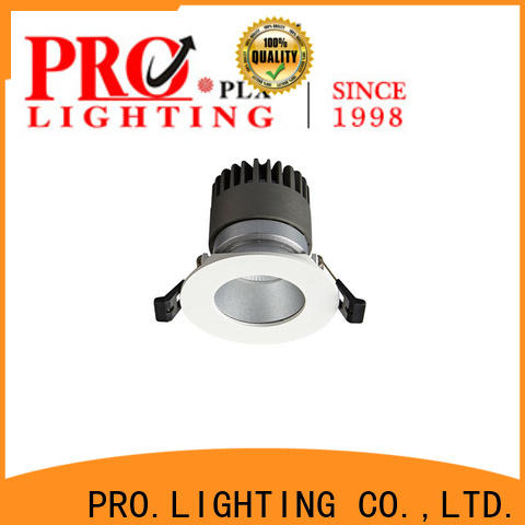 PRO.Lighting downlight osram led personalized for shop