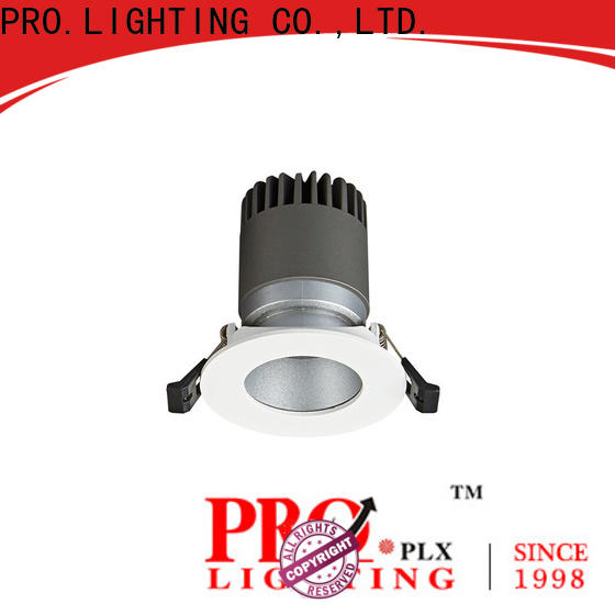 certificated spot osram personalized for dance hall
