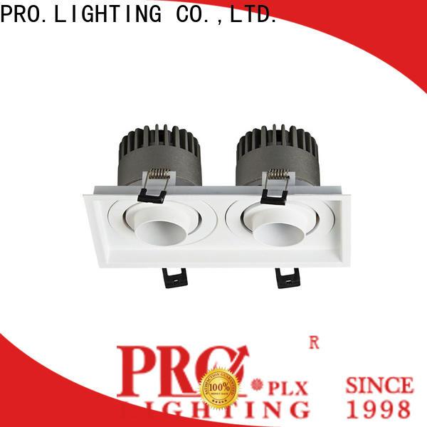 PRO.Lighting downlight spot wholesale for ballroom
