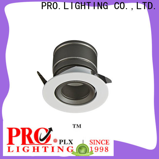 PRO.Lighting 3x30w spotlight light inquire now for dance hall