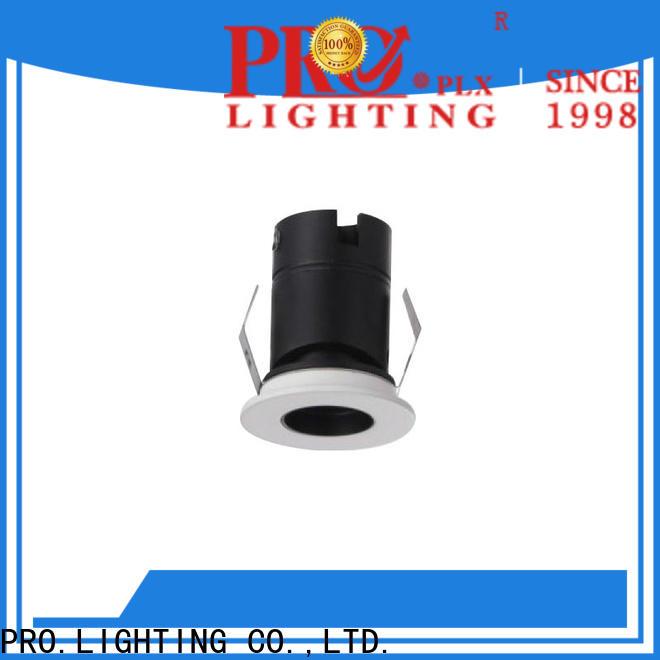 efficient 50 watt led spotlight double inquire now for restaurant