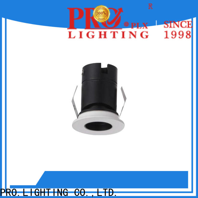 efficient 50 watt led spotlight double inquire now for restaurant