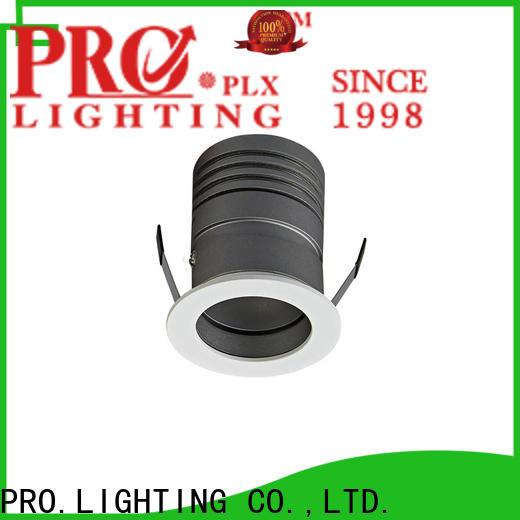 PRO.Lighting 30w best led spotlight factory for dance hall