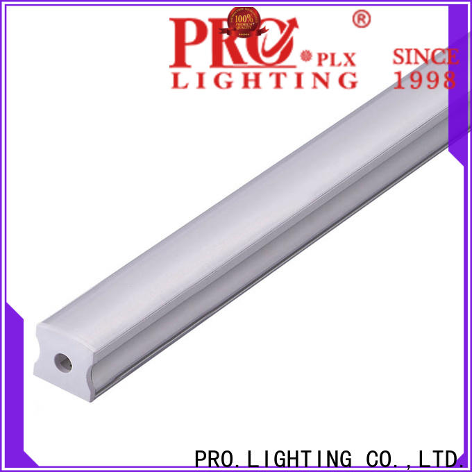 sturdy surface mounted linear light led supplier for museum