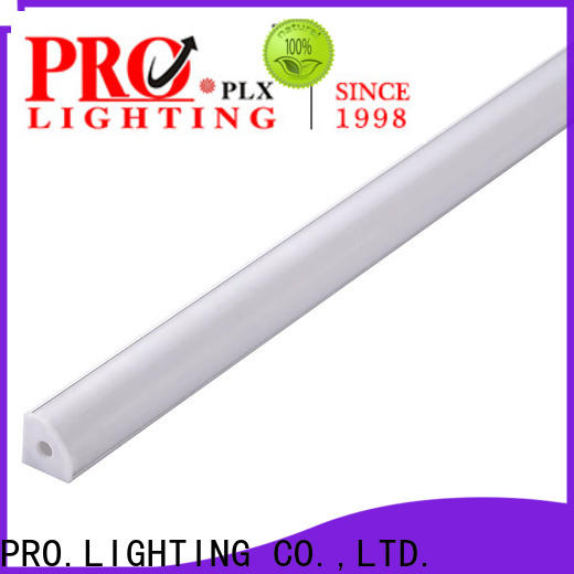 PRO.Lighting quality 18w led linear light supplier for hospital