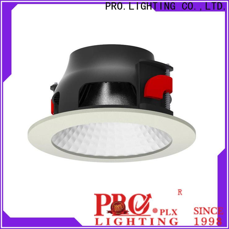 PRO.Lighting custom led downlight 4000k supplier for ballroom