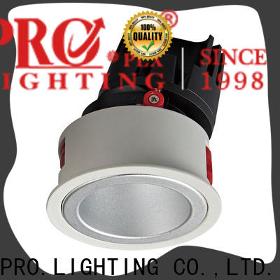 PRO.Lighting prolighting led wall washer lights wholesale for cabinet