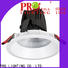 quality 18w led downlight downlight wholesale for stage