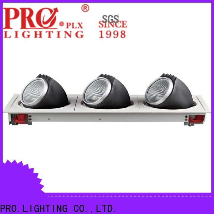 PRO.Lighting spl40301 ceiling lights spotlights inquire now for stage