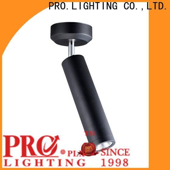 PRO.Lighting 150mm glass pendant lights directly sale for hospital