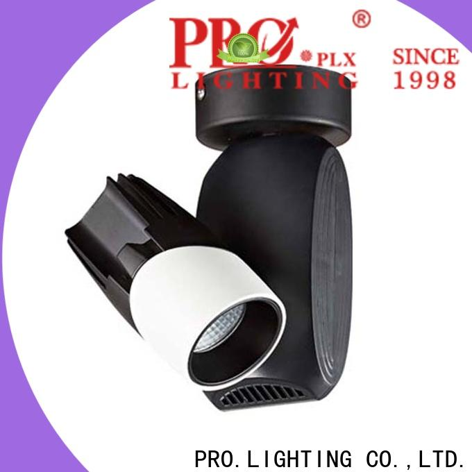 custom fixed track lighting 15w inquire now for home