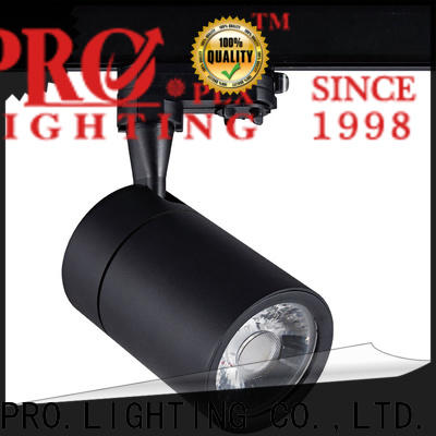 PRO.Lighting 20w industrial track lighting inquire now for ballroom