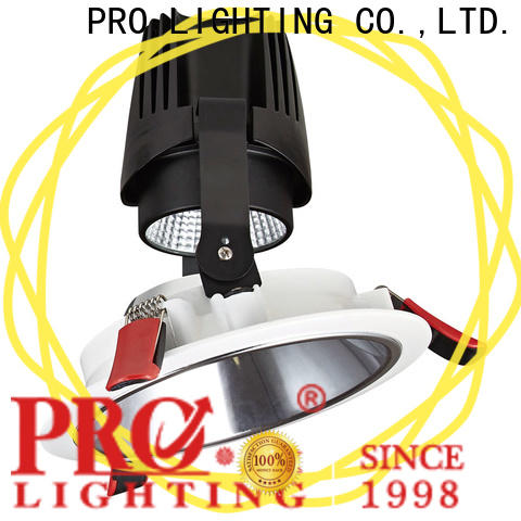 PRO.Lighting arrival spot wall washer wholesale for convention center