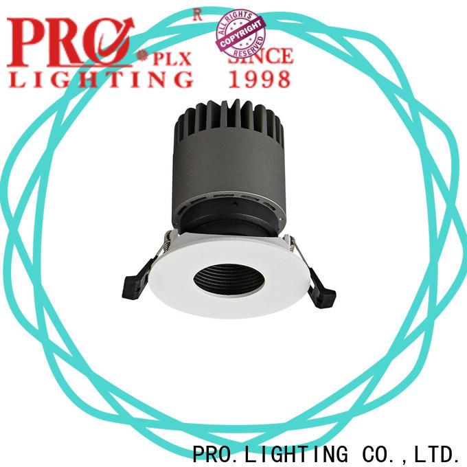 sturdy led downlight spotlight wholesale for ballroom