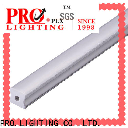 certificated exterior linear lighting prolighitng personalized for museum