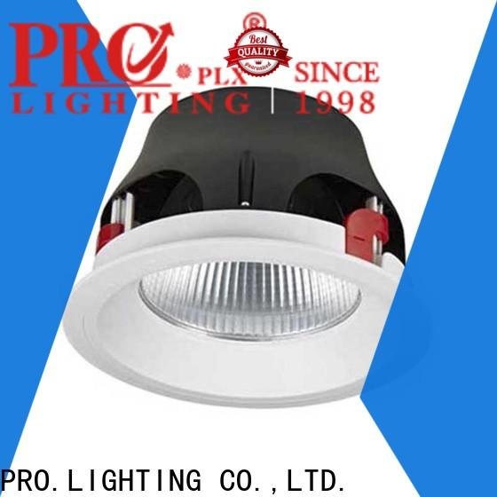 PRO.Lighting item LED Downlight Manufacturers personalized for restaurant