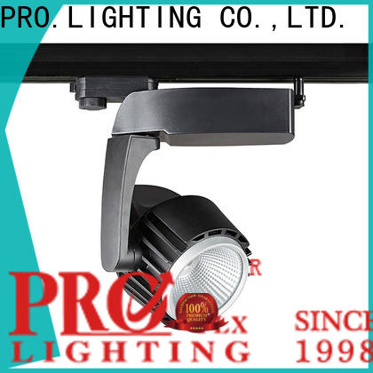 PRO.Lighting 23w best track lighting inquire now for dance hall