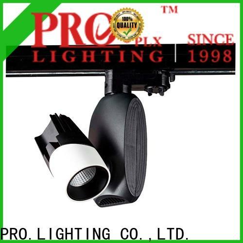 elegant modern track lighting kitchen ugr inquire now for dance hall