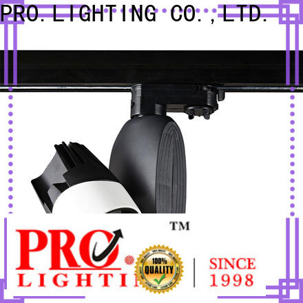 approved LED Track Light Wholesale unique factory for dance hall