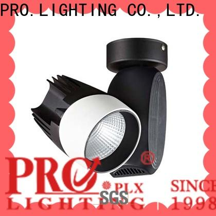 PRO.Lighting approved industrial track lighting inquire now for stage