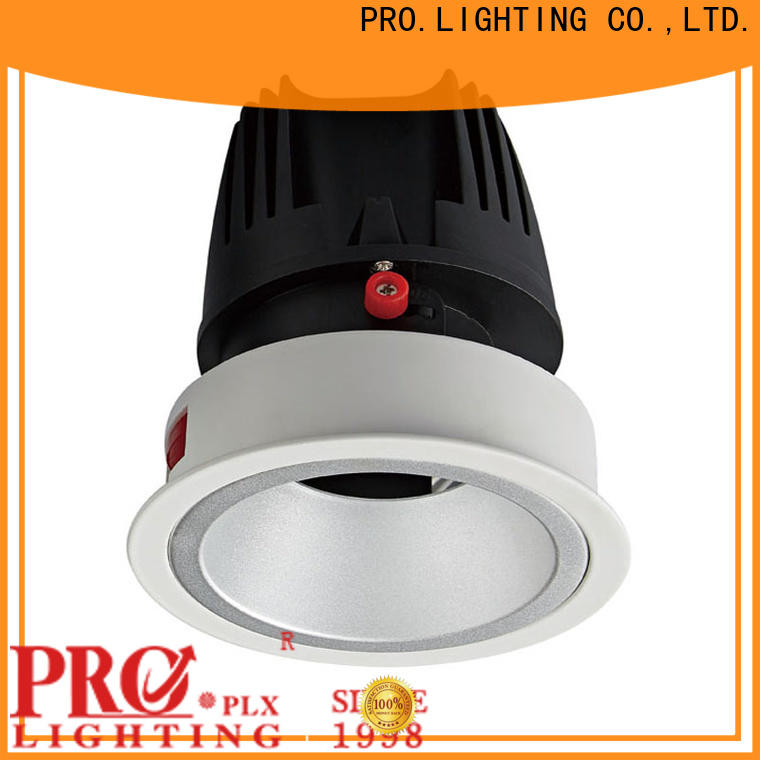 stable Wholesale Downlights microwave factory price for restaurant