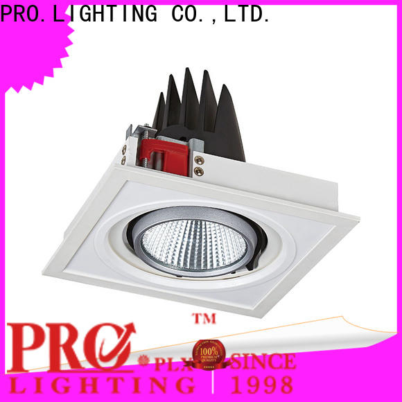 excellent spotlights for home double inquire now for shop