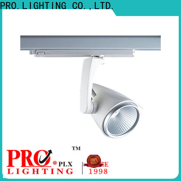 PRO.Lighting lamp led pendant track lighting inquire now for home