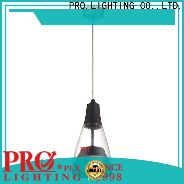 hot selling dining room pendant light modern directly sale for hospital
