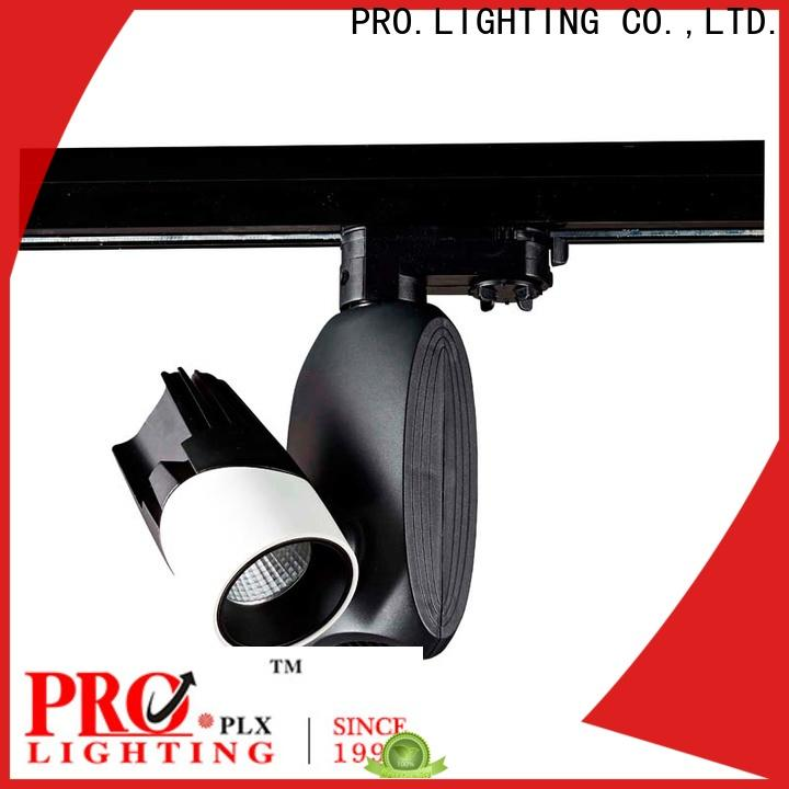 PRO.Lighting excellent oem tracklights inquire now for dance hall