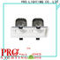 PRO.Lighting sturdy led downlight spot personalized for stage