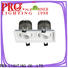 PRO.Lighting downlight spot personalized for shop