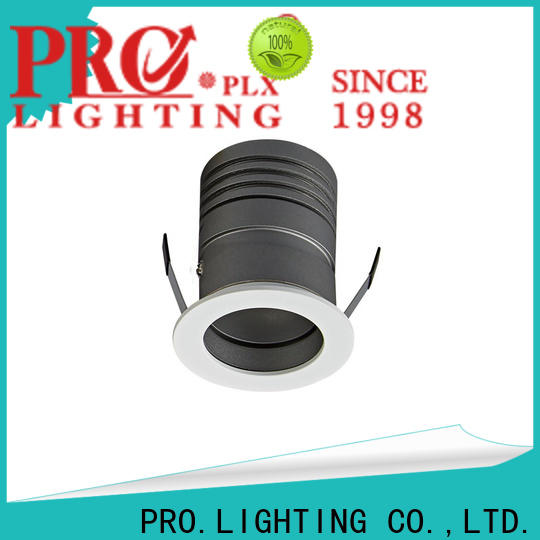 PRO.Lighting led spot light inquire now for dance hall