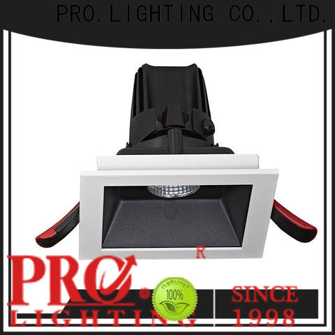 PRO.Lighting hot selling project lighting manufacturer for dance hall