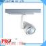 PRO.Lighting excellent led track lighting kits with good price for home