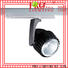 PRO.Lighting efficient dining room track lighting with good price for ballroom