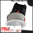 PRO.Lighting quality recessed led wall washer wholesale for cabinet