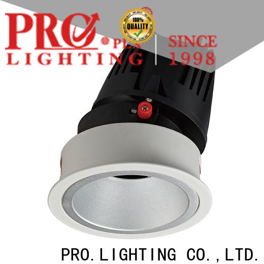 quality wall washer light downlight wholesale for cabinet