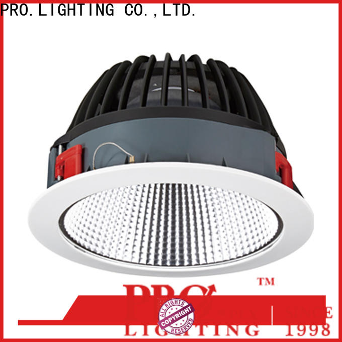PRO.Lighting sturdy downlight led 20w wholesale for shop