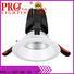 PRO.Lighting aluminum best led down lights supplier for restaurant