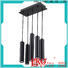 PRO.Lighting reliable modern kitchen pendant lights directly sale for hospital