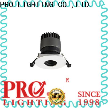 PRO.Lighting spot downlight led wholesale for shop