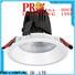 PRO.Lighting square best led downlights wholesale for ballroom