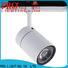PRO.Lighting elegant Track Light Supplier design for ballroom