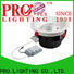 sturdy Downlight Suppliers china prolighting factory price for stage